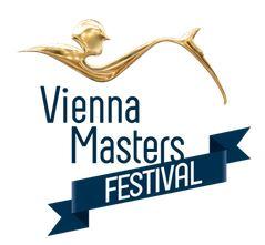 ViennaMasters_Logo_Blau