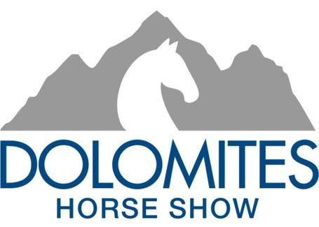 DolomitesHorseShow