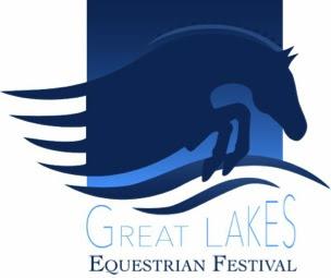 GreatLakesEquestrianFestival