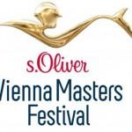 ViennaMasters_Logo