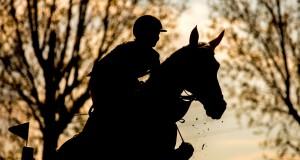 Wie ein Schatten begleitet dich dein Sportpsychologe ohne dich zu bewerten. © Shutterstock / Catwalk Photos