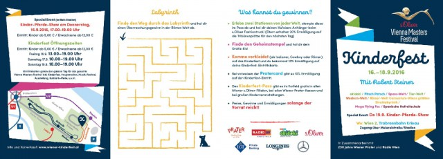 Flyer_Kinderfest_Seite1