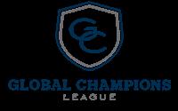 GlobalChampionsLeague