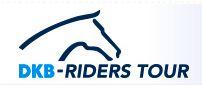 LogoDKBRidersTour