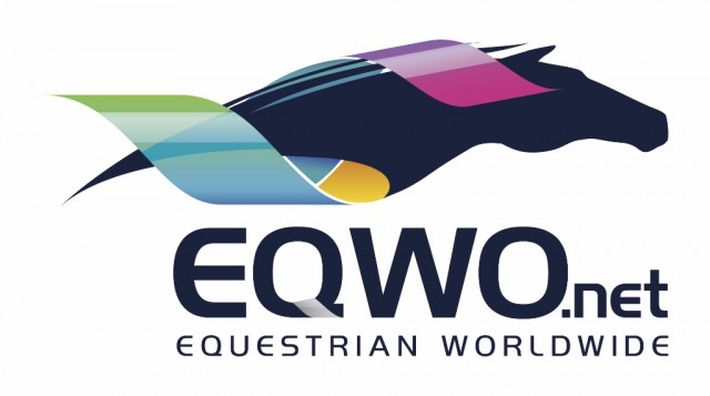 eqwo_logo_rgb-pos