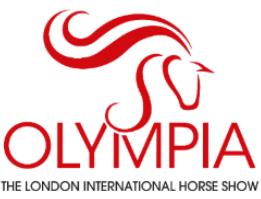 olympia_the_london_international_horseshow