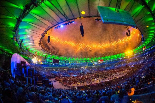 Die FEI möchte durch die Reduktion der Teams auf drei Pferd-Reiter-Paare mehreren Nationen den Start bei Olympischen Spielen ermöglichen.