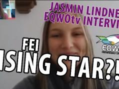JasminLindner-Voltigieren-FEIAward-RisingStar