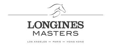longinesmasters_logo