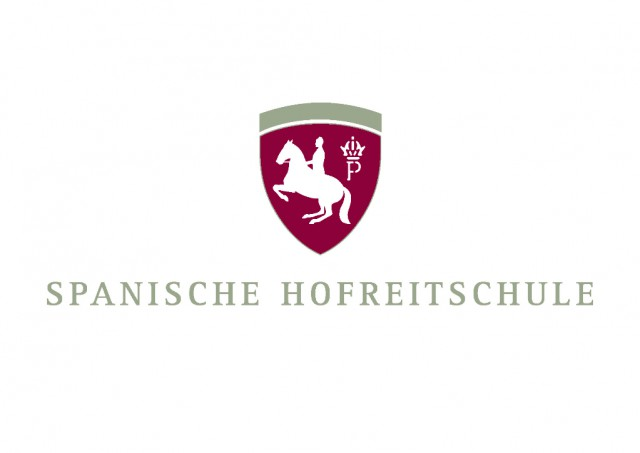 spanhofreitschule_logo_cmyk