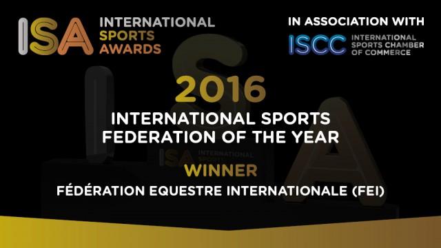 winnerinternationalsportaward_fei_2016_cgrafikpressreleasefei