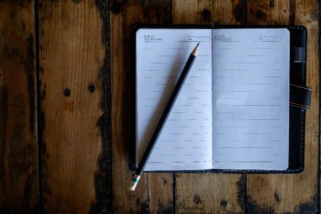 EQWO.net erspart dir das mühsame Suchen: im Eventkalender findet man alles auf einen Klick! © Shutterstock / LittlePigPower