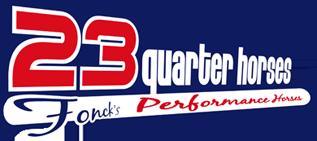 logo23quarterhorses