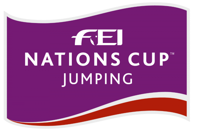 feinationscup