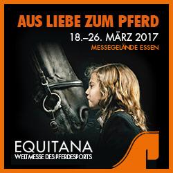 EQUITANA-2017-logo