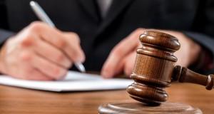 Die FEI hat ihr Urteil im Fall Kevin Thornton gefällt. © Shutterstock / Billion Rooms