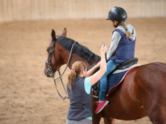 Gute Trainer lassen sich auf ihre Sportler ein. Von Beginn an. © Shutterstock | Olexandr Panchenko