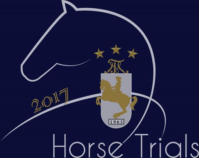 logo_HorseTrialsWrNeustadt2017
