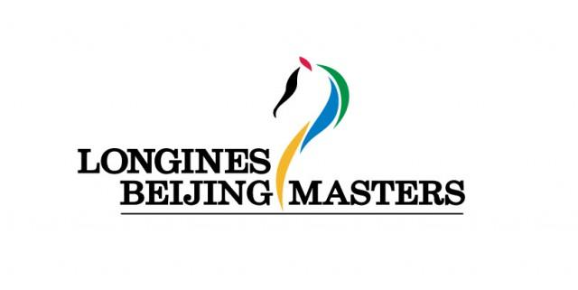 longinesbeijingmasters_logo