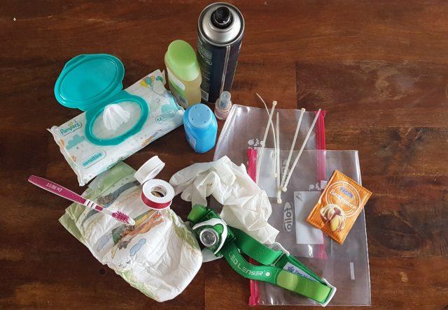 Diese 13 Dinge aus dem Haushalt können dir dein Leben im Stall leichter machen! © CM EQWO.net