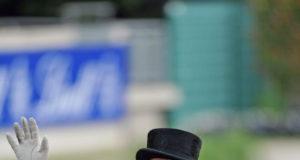 Für die fünfte Auflage von Dressur Cappeln International hat sich zahlreiche Reiterprominenz angekündigt. © Tanja Becker