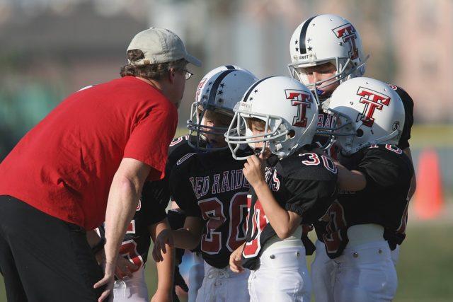 In jeder Sportart spielen konstruktive Kritik und funktionierende Kommunikation eine griße Rolle. © pexels