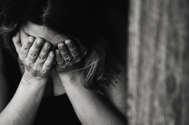 Depressionen oder Mobbing sind nur zwei der Themen, die Sportler auch in jungen Jahren betreffen können. © pexels