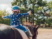 Wer im Leistungssport erfolgreich sein will fängt meist in sehr jungen Jahren an zu trainieren. © pexels