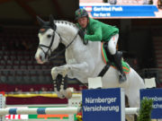 Fünfter und damit bester Österreicher wurde Gerfried Puck (ST) auf For Fun Vt. © Fotoagentur Dill