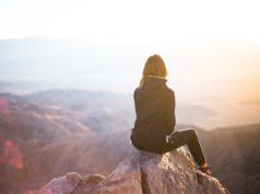 Reiten beginnt im Kopf - warum erfahrt ihr in unserem aktuellen Gastblog ©pixabay