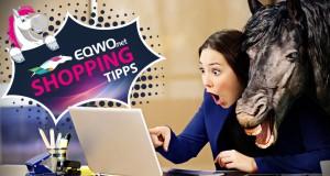 EQWO.net Shoppingtipps