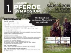 Pferdesymposium_LFS-Tamsweg_2019