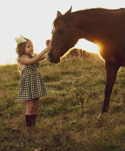 Achtsam zu sein bedeutet, den gegenwärtigen Moment wertfrei anzunehmen © pixabay