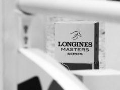 Gründer EEM und Hauptsponsor Longines beenden die Zusammenarbeit: das bedeutet das Aus für die lukrative Longines Masters Series. © Longines Masters