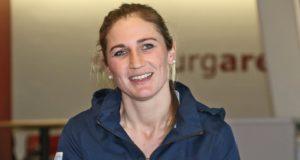 Die Vorarlberger Top-Springreiterin Katharina Rhomberg meldet einen Herpes-Fall in ihrem Stall. © Salzburg Cityguide