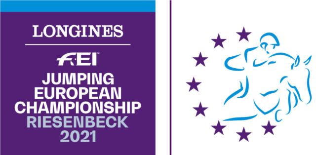 Die Spring-Europameisterschaften finden 2021 in Riesenbeck, auf der Anlage von Ludger Beerbaum (GER) statt. © RIESENBECK