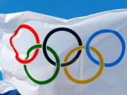 Wir haben alle Pferdesport-Zeiten der Olympischen Spiele für euch. © Ververidis Vasilis / Shutterstock.com